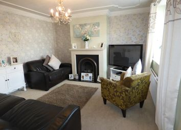 Thumbnail 3 bedroom terraced house for sale in Stafford Road, Grangetown, Middlesbrough