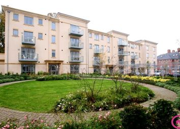 Thumbnail 2 bedroom flat to rent in Humphris Place, Cheltenham
