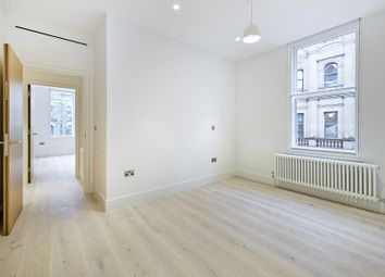 1 bed property to rent in Little Newport Street, London WC2H