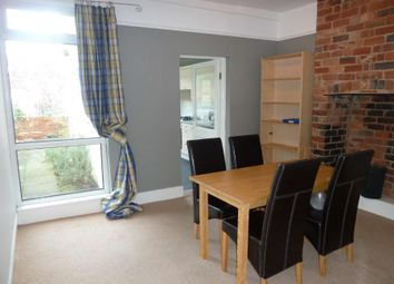 Thumbnail 4 bed terraced house to rent in Modern 4 Bed, Hunter House Road, Sheffield