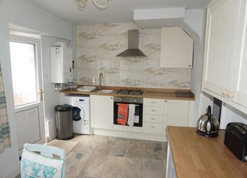 Thumbnail 2 bed cottage for sale in Main Street, Cayton, Scarborough