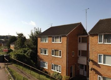 Thumbnail 2 bedroom maisonette for sale in Brendon Avenue, Luton, Bedfordshire