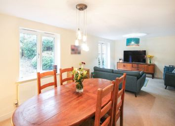 Thumbnail 5 bed detached house for sale in Coed Y Brenin, Abergavenny