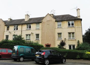 Thumbnail 1 bed flat to rent in Easter Road, Edinburgh