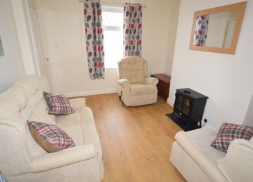 Thumbnail 2 bed terraced house for sale in Bristol Street, Walney