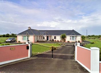 Thumbnail 4 bed detached house for sale in Blackstone, Duncormick, Wexford County, Leinster, Ireland