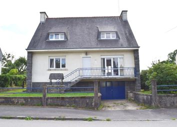 Thumbnail 5 bed detached house for sale in 56160 Ploërdut, Morbihan, Brittany, France