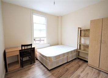 Thumbnail 4 bedroom flat to rent in Chapel Market, Islingon, London