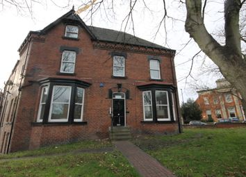 Thumbnail 8 bed semi-detached house to rent in Hyde Terrace, Leeds