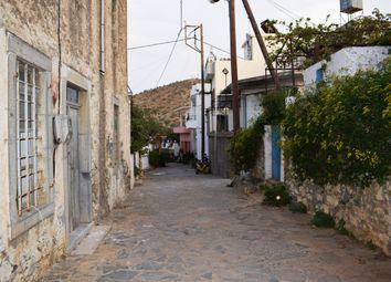 Thumbnail Maisonette for sale in Milatos, Lasithi, Gr