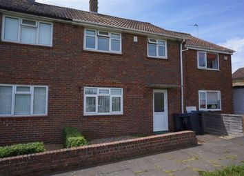 Thumbnail 4 bedroom property to rent in Wife Of Bath Hill, Harbledown, Canterbury