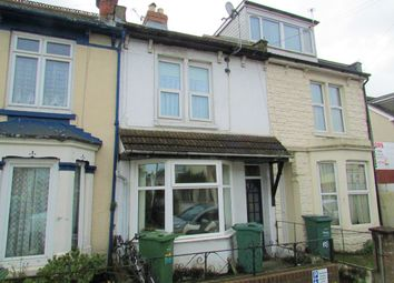 Thumbnail 2 bedroom flat for sale in Powerscourt Road, Portsmouth
