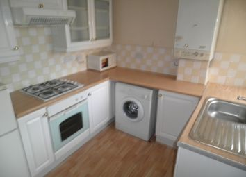 Thumbnail 2 bedroom flat to rent in Sixth Avenue, Heaton