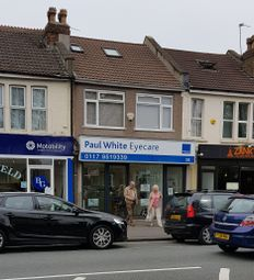 Thumbnail Retail premises for sale in 28 Filton Road, Bristol