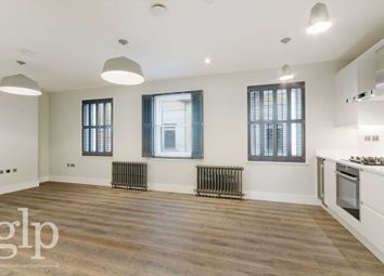 Thumbnail 1 bed flat to rent in Rupert Court, Soho