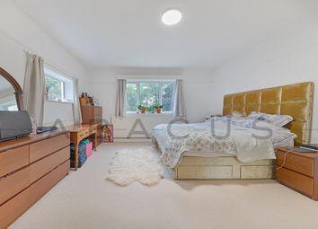 Thumbnail 2 bed flat to rent in St Gabriels Road, Kilburn