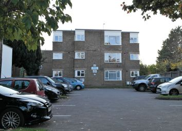 Thumbnail 2 bed flat for sale in Horsefair Street, Cheltenham