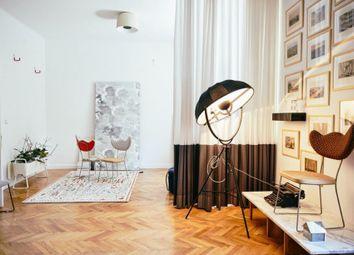 Thumbnail 4 bedroom apartment for sale in Split, Croatia