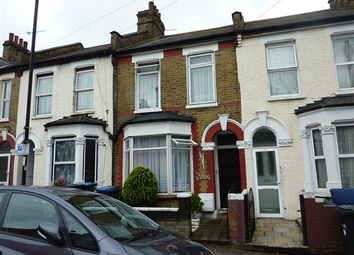 Thumbnail 2 bed property for sale in Hawthorn Road, London