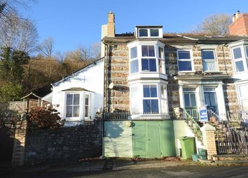 Thumbnail 3 bed semi-detached house for sale in Feidr Fawr, St. Dogmaels, Cardigan