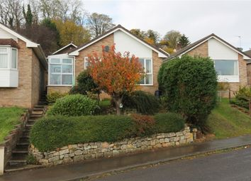 Thumbnail 2 bed detached house for sale in St. Peters Road, Portishead, North Somerset