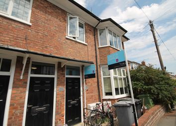1 bed flat to rent in Moorland Road, York YO10