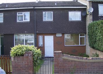 Thumbnail 4 bed property to rent in Hexham Road, Reading, - Student House