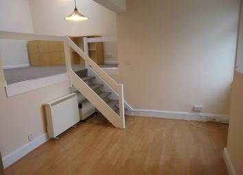 1 bed flat to rent in Hornsey Lane Gardens, Highgate N6