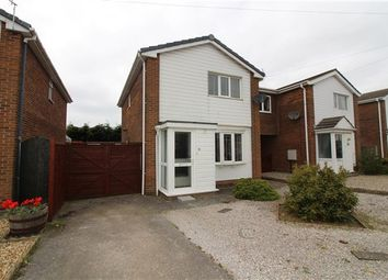Thumbnail 3 bed property for sale in Bleasdale Avenue, Blackpool