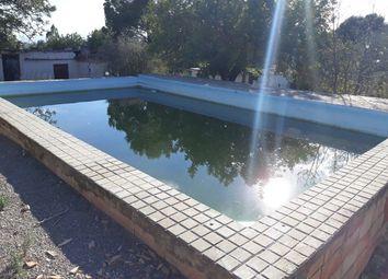 Thumbnail 2 bed villa for sale in El Palmeral, Llíria, Valencia (Province), Valencia, Spain