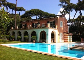Thumbnail 5 bed detached house for sale in Via Corsica, 9, 55042 Forte Dei Marmi Lu, Italy