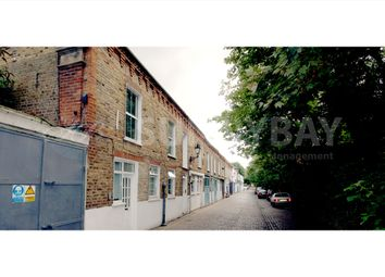 8 bed mews house for sale in Hansard Mews, Kensington W14
