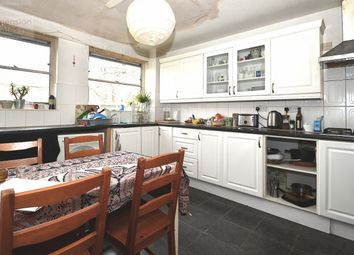 Thumbnail 3 bed terraced house for sale in Pownall Road, London
