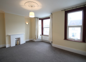 Thumbnail 2 bed maisonette to rent in Howard Road, South Norwood