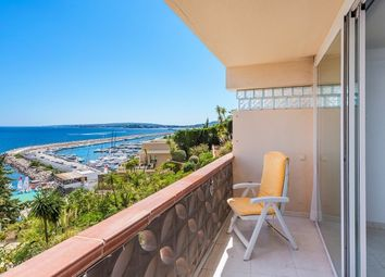 Thumbnail 1 bed apartment for sale in Spain, Mallorca, Calvià, Portals Nous