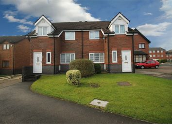 Thumbnail 3 bedroom semi-detached house for sale in Herons Way, Bolton, Lancashire