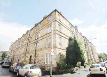 Thumbnail 1 bed flat for sale in 93, Middleton Street, Flat 2-1, Ibrox, Glasgow South G511Af