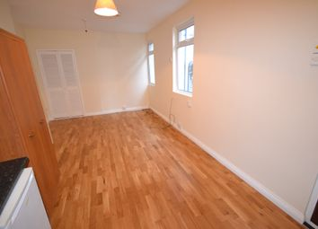 Thumbnail  Studio to rent in Grenville Road, St Judes, Plymouth