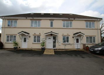 1 bed flat to rent in Filton Avenue, Filton, Bristol BS34