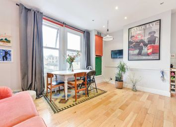 Thumbnail 1 bed flat for sale in Teesdale Street, London, Bethnal Green