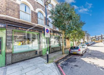 Thumbnail Studio to rent in Holloway Road, Archway, London