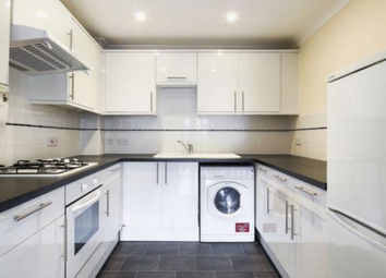 Thumbnail 3 bed shared accommodation to rent in Albany Court, Aldgate