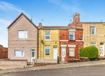 Thumbnail 2 bed terraced house for sale in Claypit Lane, Rawmarsh, Rotherham