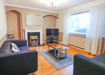 Thumbnail 4 bedroom terraced house to rent in Choppington Road, Morpeth