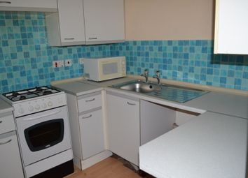 Thumbnail 2 bed flat for sale in Union Street, Larkhall