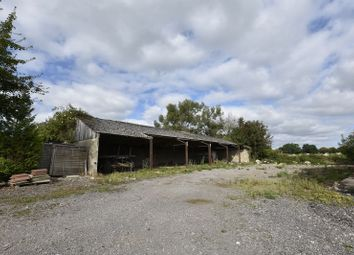 Thumbnail Barn conversion for sale in Hainses, Berkeley