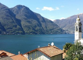 Thumbnail 1 bed apartment for sale in Nesso, Lake Como, Lombardy, Italy