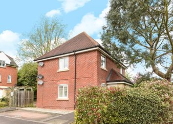 Thumbnail 2 bed maisonette for sale in Staniland Court, Abingdon