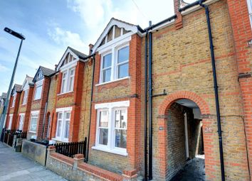 Thumbnail 2 bed terraced house for sale in Herbert Road, Bromley