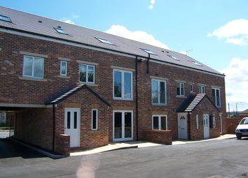 Thumbnail 2 bed flat to rent in Apartment, Ballfield Fold, Ballfield Lane